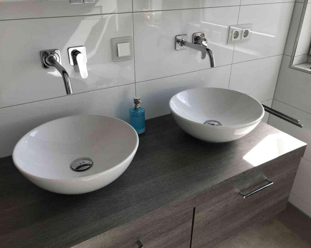 ast-waschtischanlage
